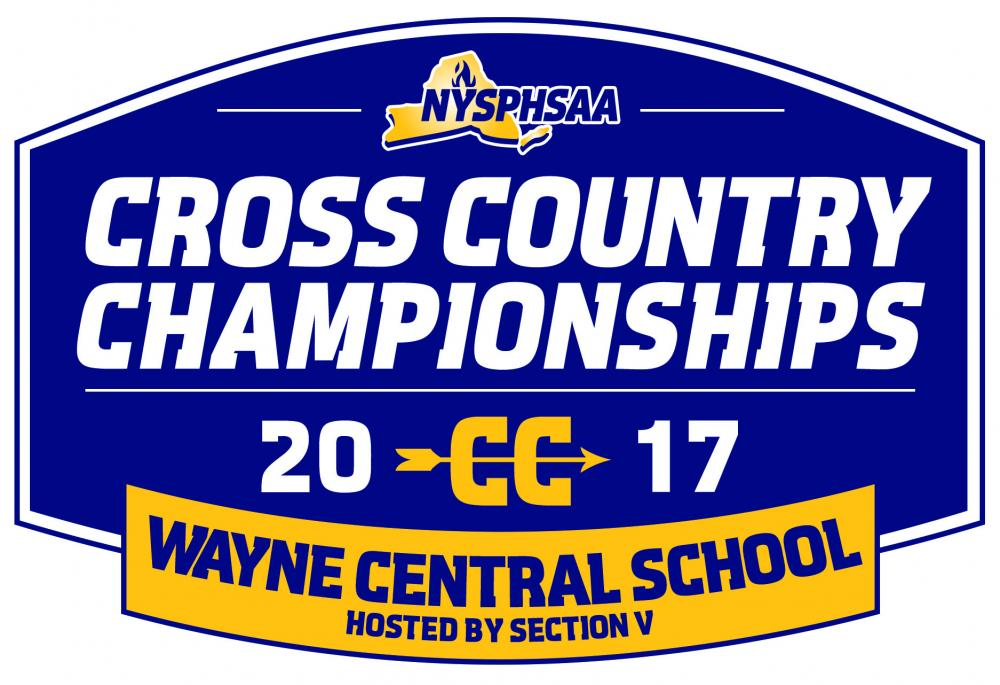wisconsin state cross country meet 2015 results for grade